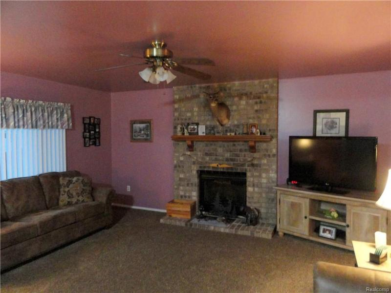 Listing Photo for 22302 Cherrylawn Dr