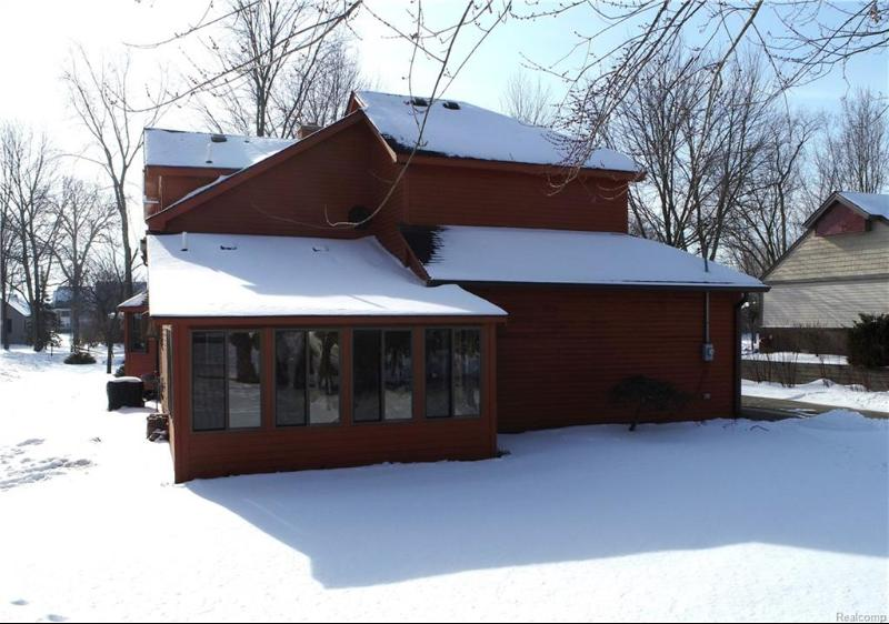 Listing Photo for 459 Leetonia Dr