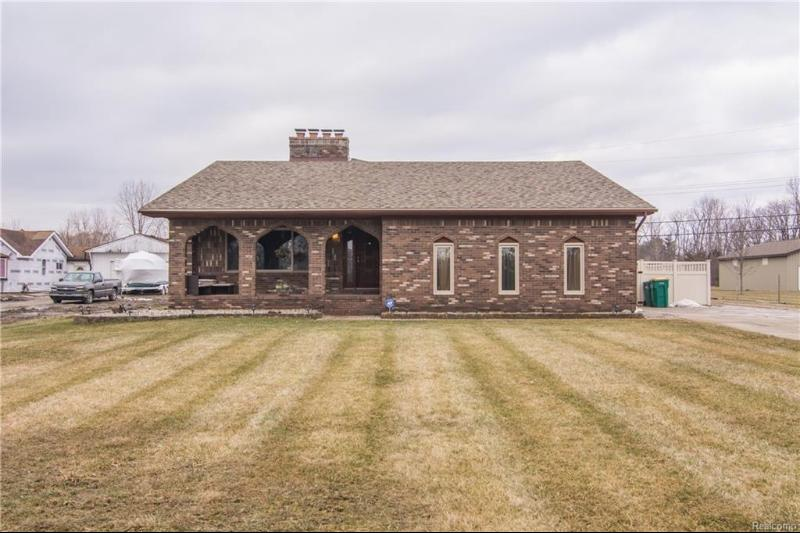 Listing Photo for 30570 Ostreich Rd