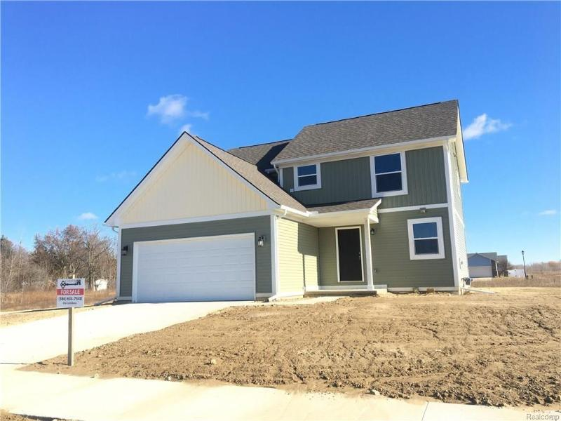 Listing Photo for 2199 Hunter Ln