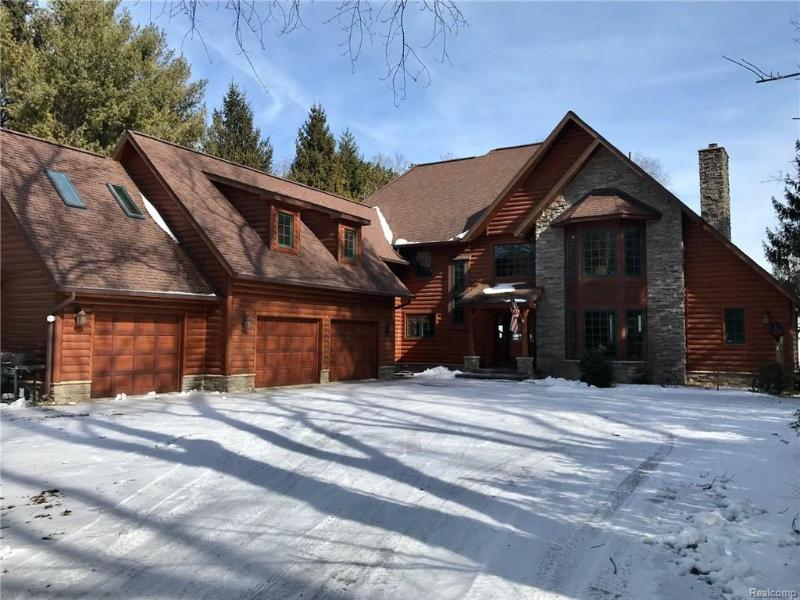 Listing Photo for 3130 Lakeshore Rd