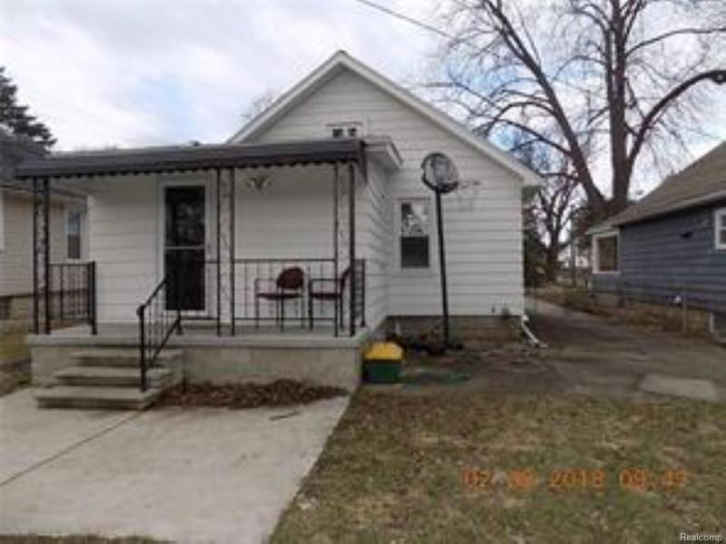 Listing Photo for 2824 Ardmore St