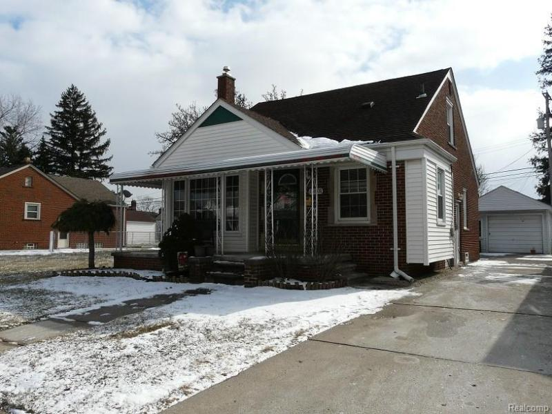 Listing Photo for 15801 Harrison Ave