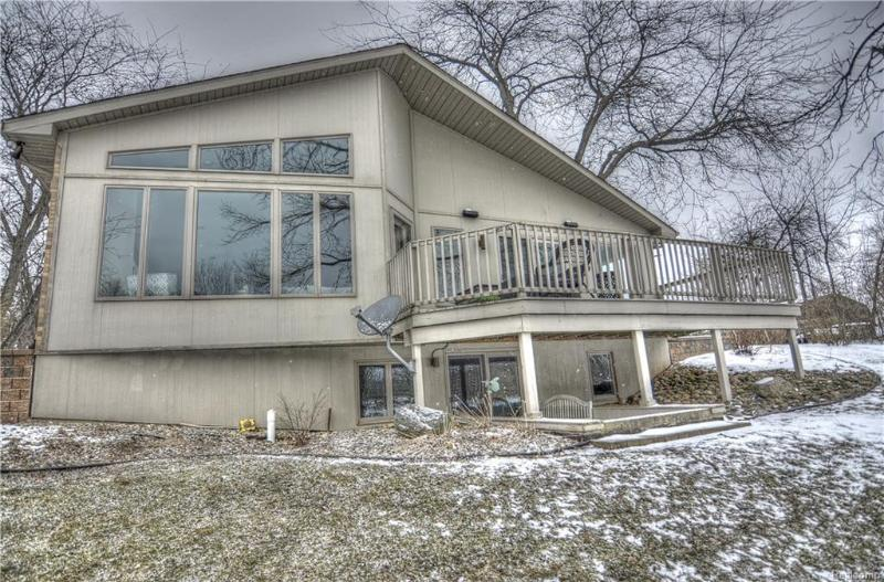 Listing Photo for 5741 Frankenmuth Rd