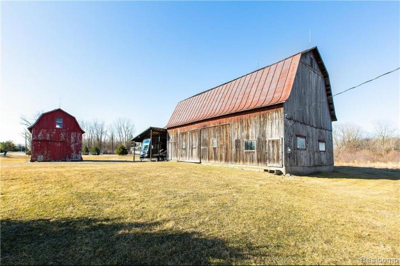 Listing Photo for 11320 Stewart Rd