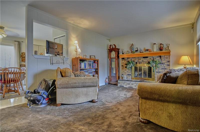 Listing Photo for 7223 Mount Juliet Dr