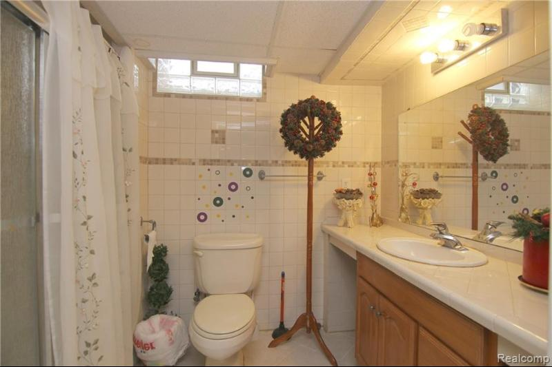 Listing Photo for 27850 Bayberry Rd