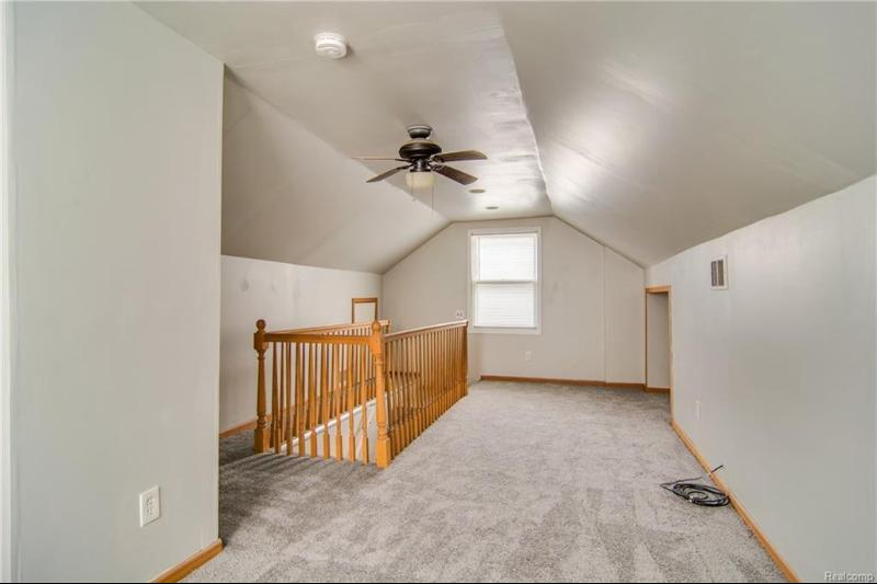Listing Photo for 15450 Norborne