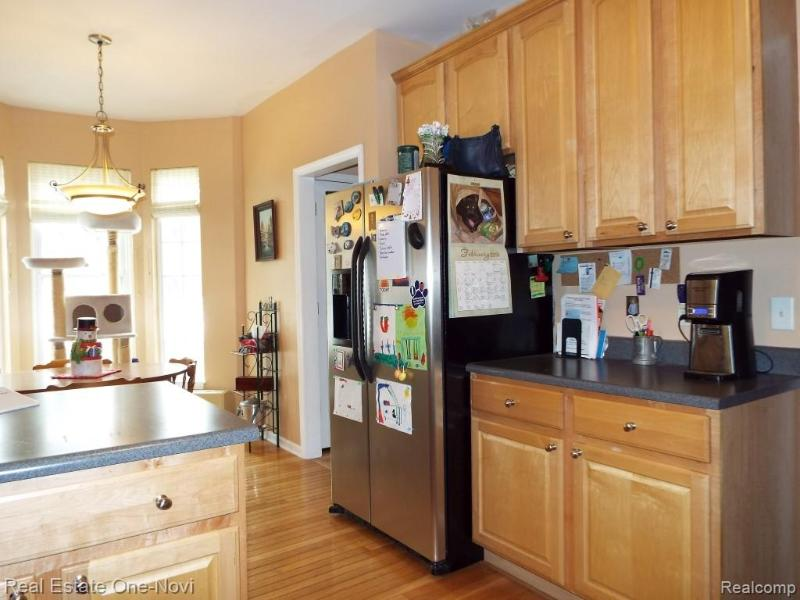 Listing Photo for 41740 Brownstone Dr