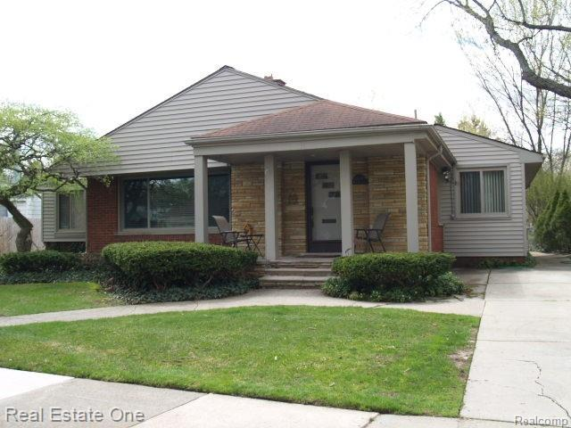 Listing Photo for 25211 W Roycourt