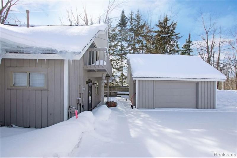 Listing Photo for 10283 Diamond Park Rd