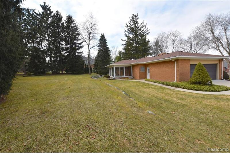 Listing Photo for 1561 Sodon Lake Dr Dr