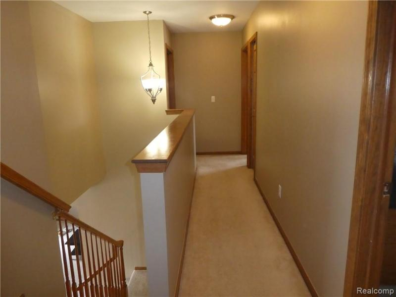 Listing Photo for 5717 Sunrise Dr