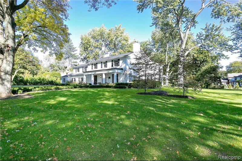 Listing Photo for 968 Yarmouth Rd