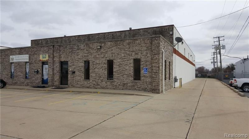 Listing Photo for 32645 Industrial Rd