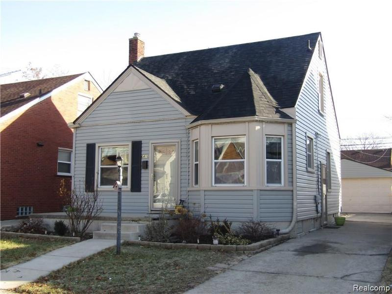 Listing Photo for 6410 Yinger Ave