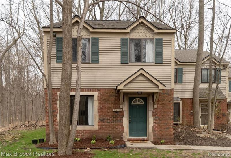 Listing Photo for 1510 Streamwood Crt