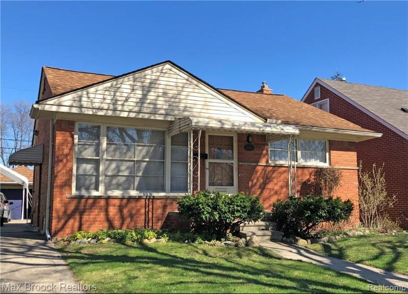 Listing Photo for 21014 Caledonia Ave