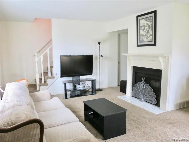 Listing Photo for 8503 Pepper Ridge Dr 24