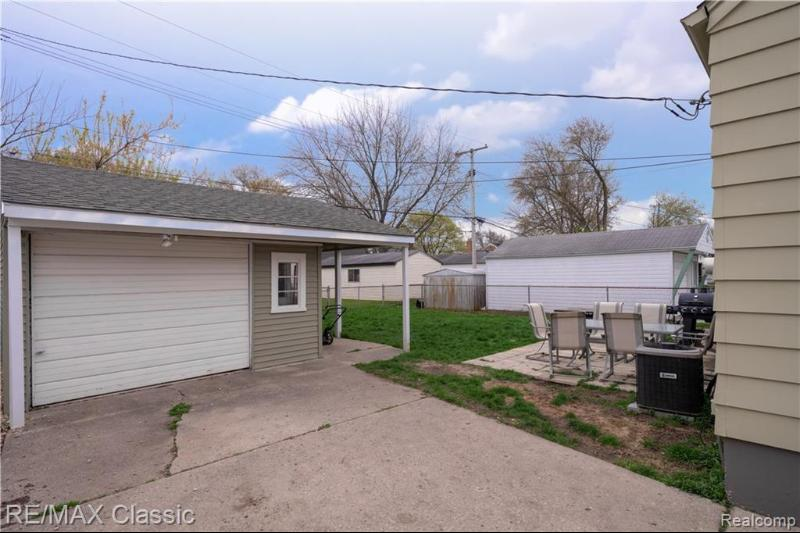 Listing Photo for 3930 Bacon Ave