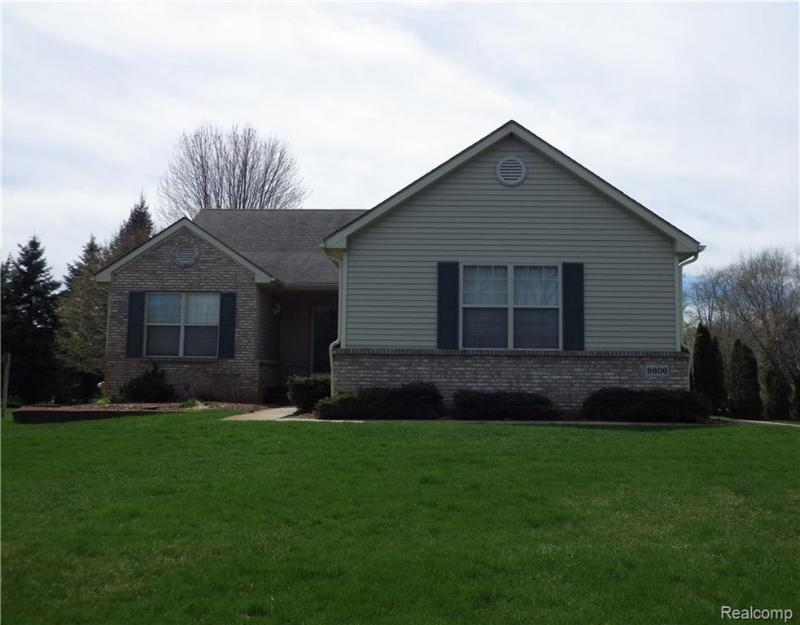 Listing Photo for 9606 Sunnywood Trl