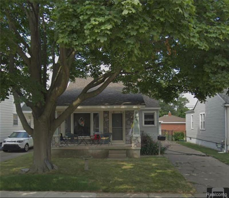 Listing Photo for 14710 College Ave