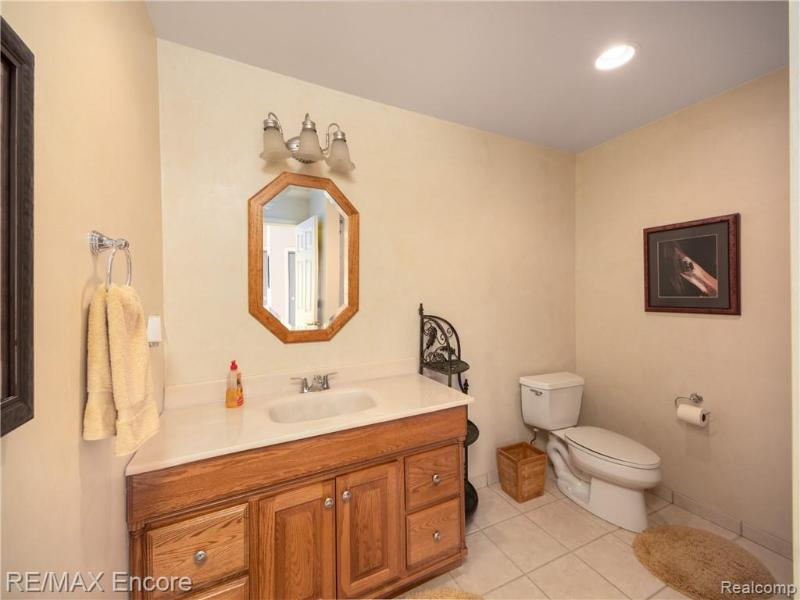 Listing Photo for 5891 Andrew