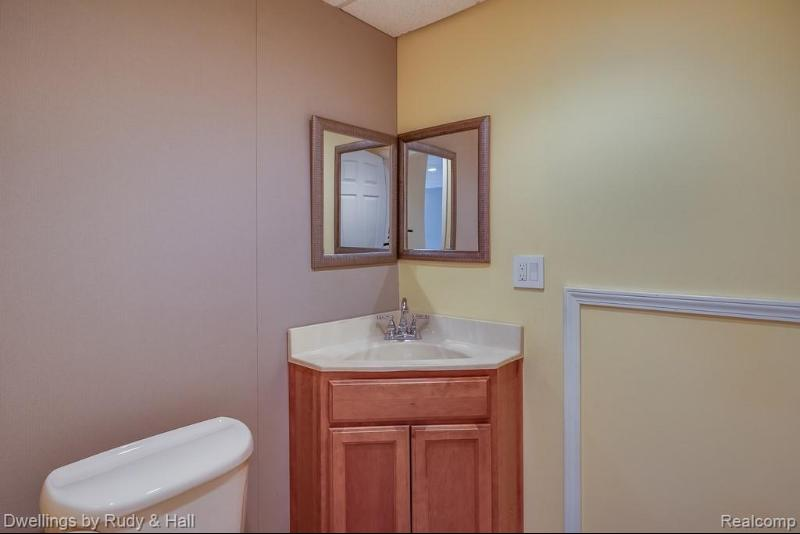Listing Photo for 43051 Winding Pond Trl