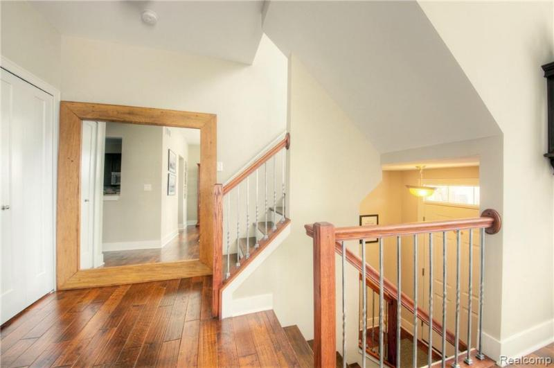 Listing Photo for 2506 W Liberty St