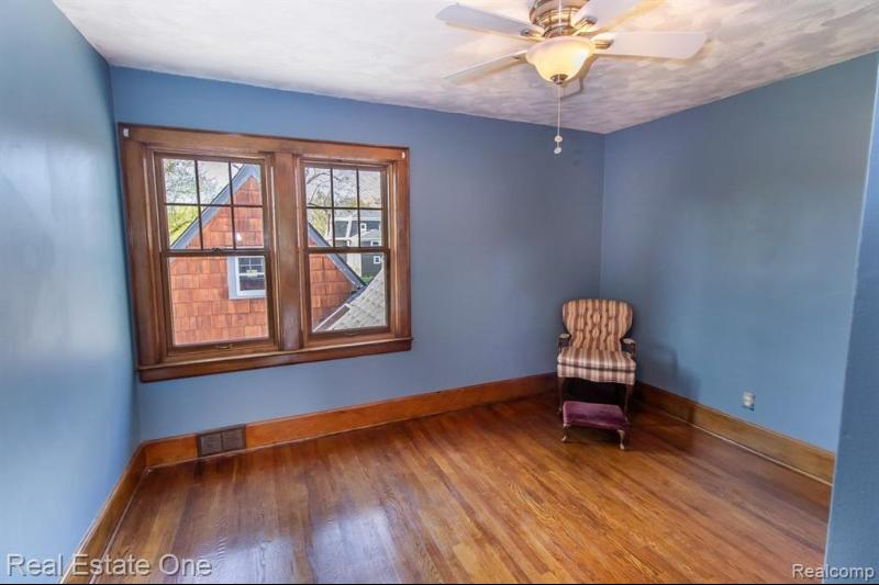 Listing Photo for 11 Moyers Ave