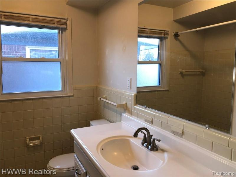 Listing Photo for 13410 Dartmouth St