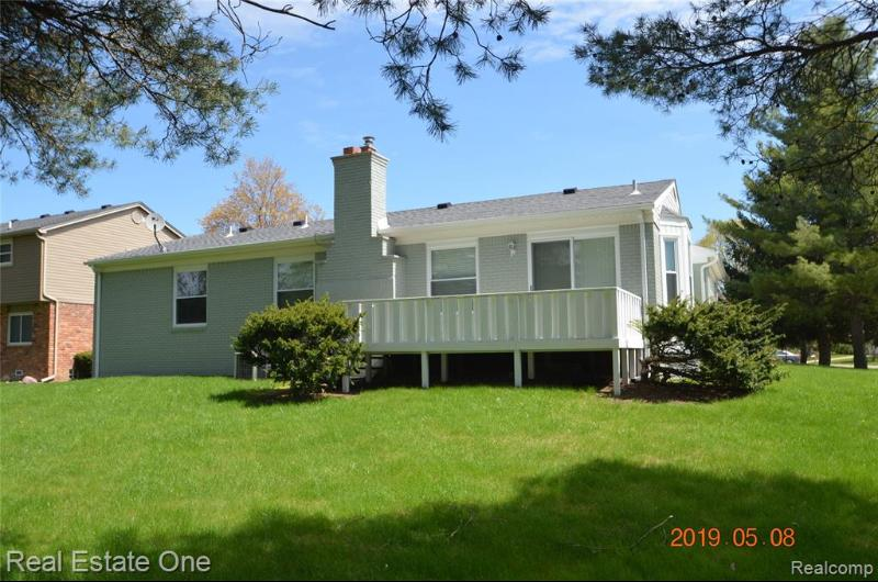 Listing Photo for 3244 Cedar Key Dr Dr
