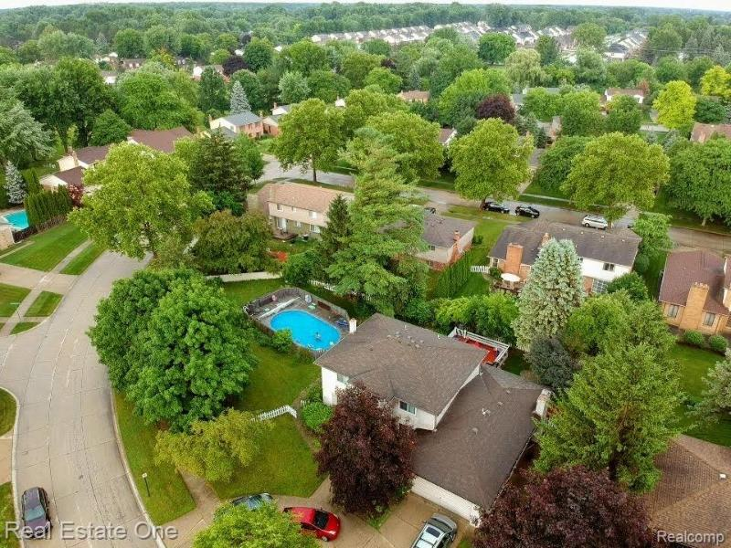 Listing Photo for 5350 Westmoreland Dr