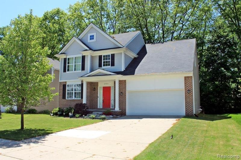 Listing Photo for 21521 Riverwalk Crt