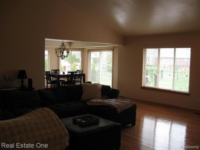 Listing Photo for 53268 Joann Marie Dr
