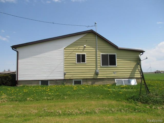 Listing Photo for 7265 Kilmanagh Rd