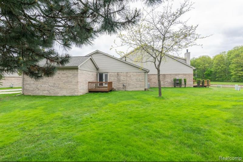Listing Photo for 43845 Stoney Ln