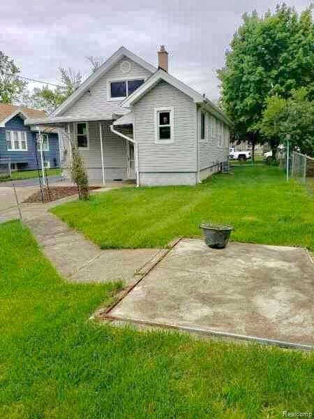 Listing Photo for 1068 La Salle Ave