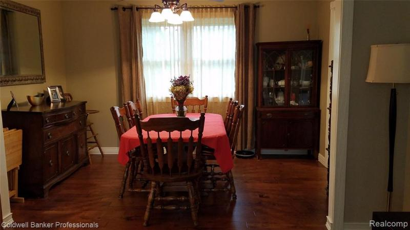 Listing Photo for 5449 Pheasant Run Rd