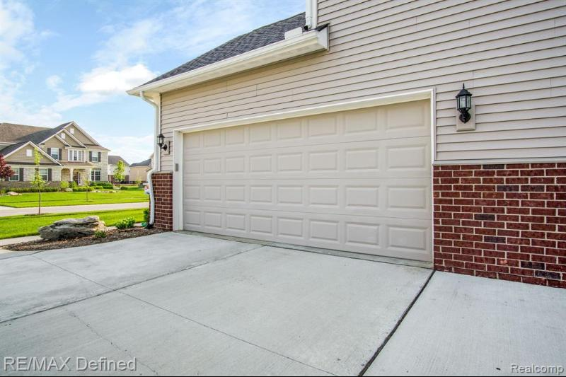 Listing Photo for 1310 Goldeneye Ln