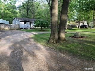 Listing Photo for 2280 Indian Rd