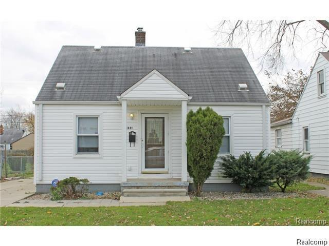 Listing Photo for 26331 Hopkins St