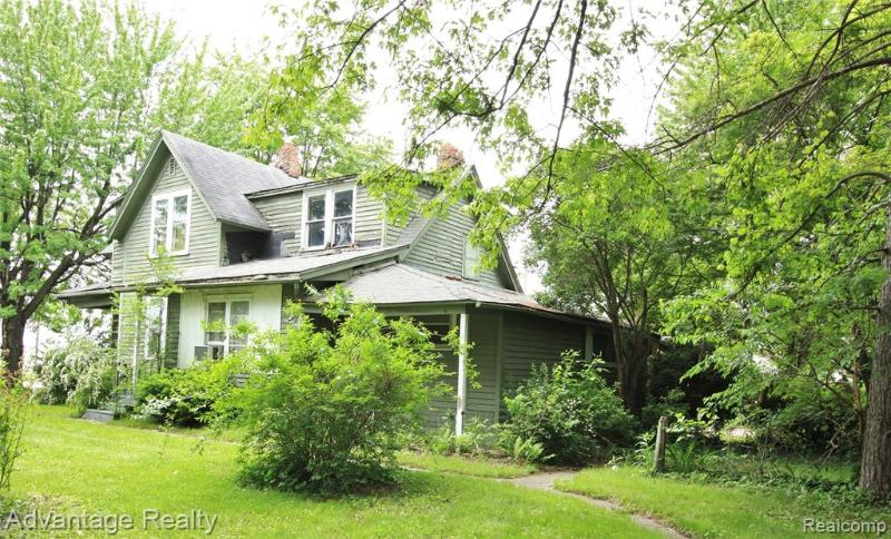 Listing Photo for 216 & 220 Hubbard St