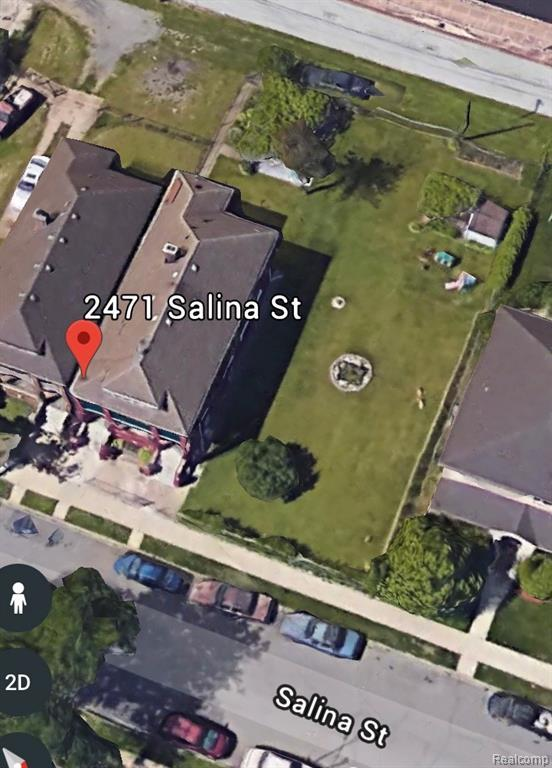 Listing Photo for 2471 Salina St