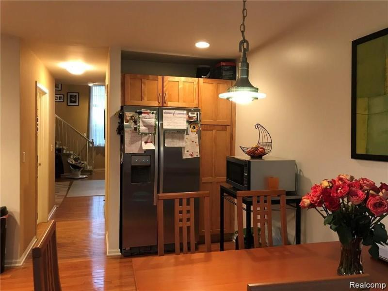 Listing Photo for 497 Sheffield Crt