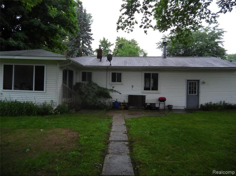 Listing Photo for 6110 Brockway St