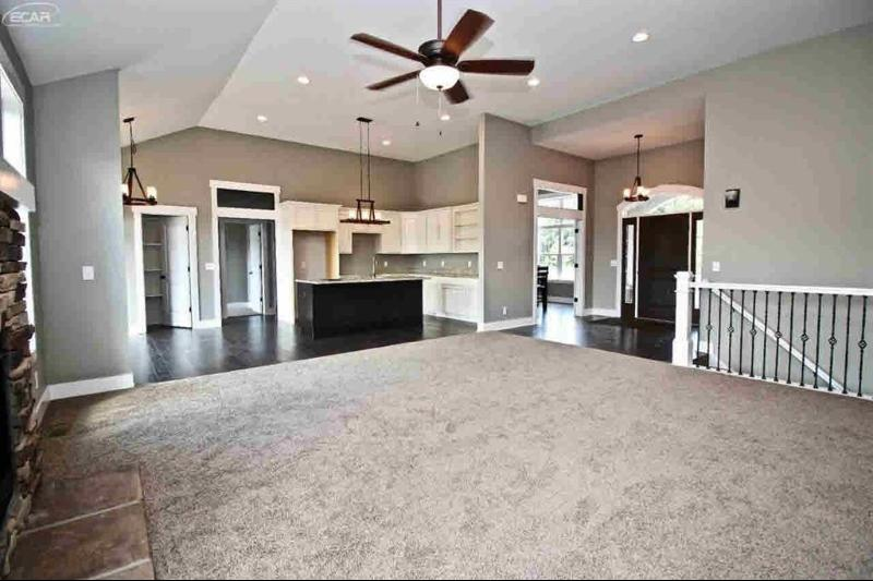 Listing Photo for 16402 Silver Landings Drive