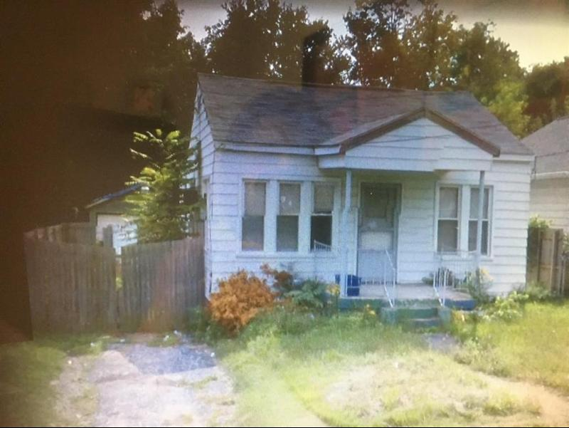 Listing Photo for 1707 Knapp Avenue