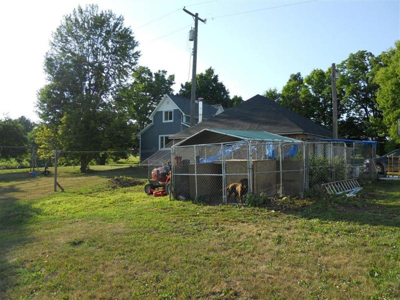 Listing Photo for 1087 W Murphy Lake Road