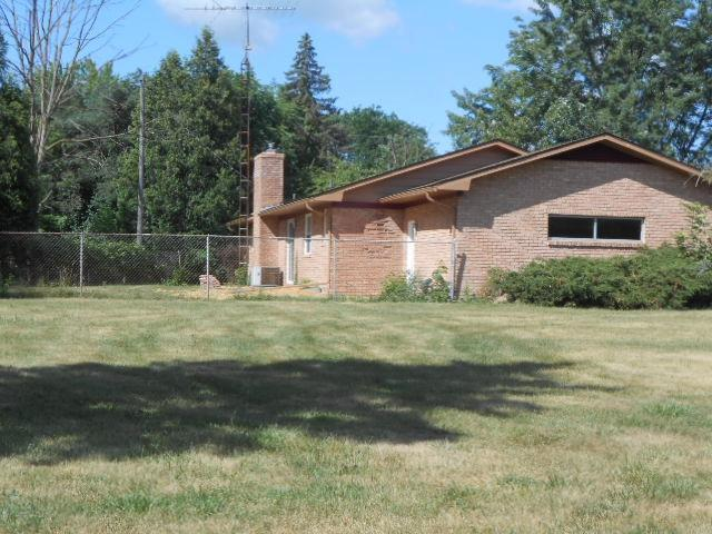 Listing Photo for 1134 Woodworth Drive